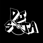 DJ Sota Mix Series
