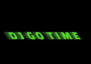 DJ Go Time dope 00s mix